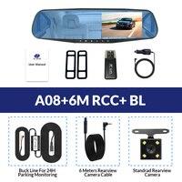A08-6M RCC-BL