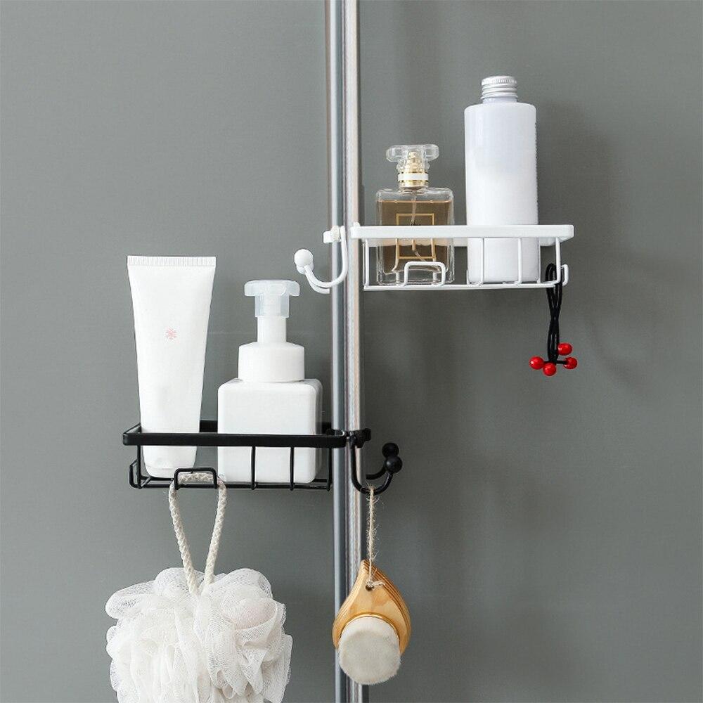 almacenaje de cocina soporte encimera drenaje para fregadero Estante Baño Jabón