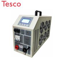 Manufacturer Direct Hot Sale DC48V 150A Battery Load Capacity Discharger Tester (For Battery Discharging Testing) battery capacity tester battery capacity detector electronic load cell discharge test