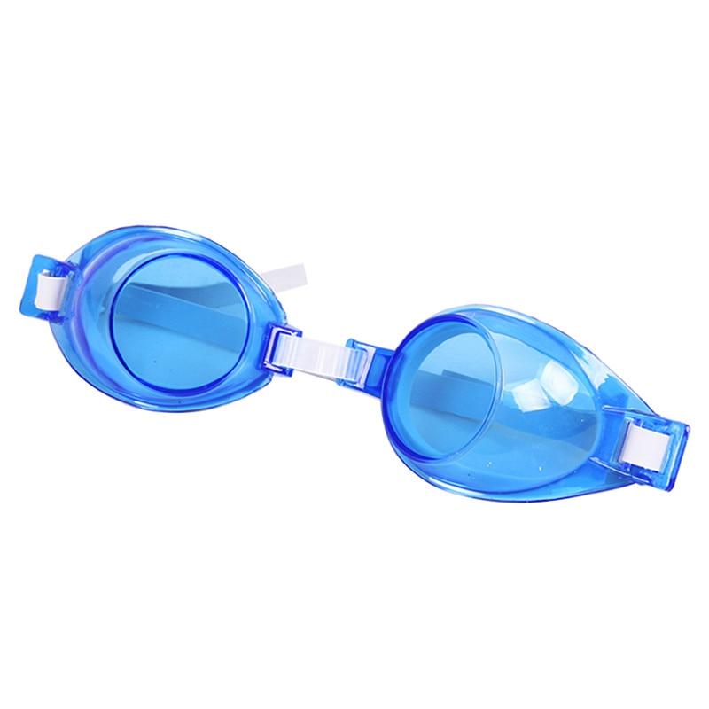 Children-s-Goggles-Waterproof-Anti-fog-HD-Large-Box-Professional-Swimming-Glasses-Boys-Girls-Children-Swimming.jpg