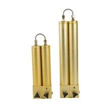 4500psi bomba de ar de alta pressão pcp filtro de ar separador de óleo-água para eletrônico alta pressão pcp bomba compressor
