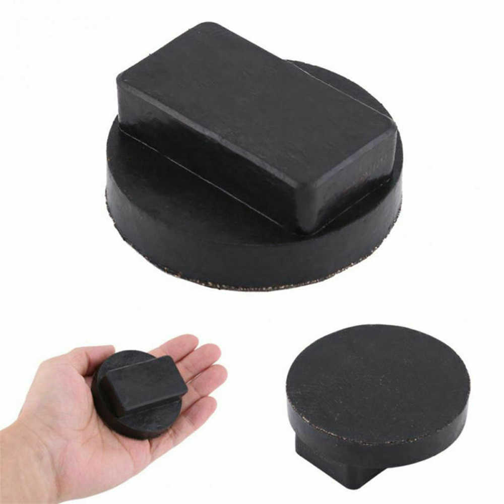 Rubber Jacking Punt Jack Pad Adapter Voor Bmw 3 4 5 Serie E46 E90 E39 E60