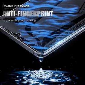 Image 5 - 3Pcs 9H Gehard Glas Voor Huawei P20 Pro P30 P10 Lite P Smart 2019 Full Screen Protector Voor honor 9 10 20 Lite 8X Glas Film