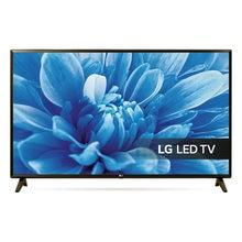 Televisión LG 32LM550PLA 32