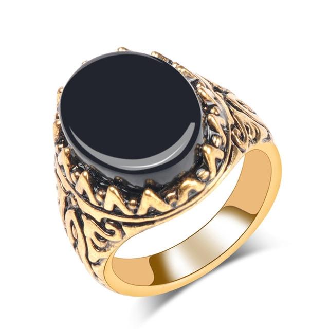 Wbmda-Vintage-Black-Stone-Ring-For-Man-Women-Fashion-Antique-Silver-Big-Ring-Jewelry-Valentine-s.jpg_640x640