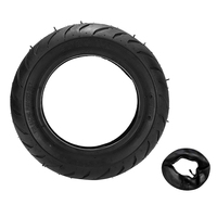 Tread Tire with Inner Tube 47Cc 49Cc Mini Pocket Dirt Pit Bike