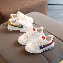 New brand fashion cool infant tennis 5 stars excellent boys girls baby shoes classic leisure kids children sneakers