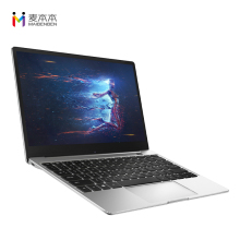 "Buy MaiBenBen XiaoMai X228 Ultra-Slim Office Laptop 12.5""/Snapdragon 850/8G RAM/Adreno 630 Graphics Card/4G/5G Business Notebook directly from merchant!"