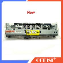 цены 100% new original for HP5200 M5025 M5035 Fuser Assembly RM1-3007-000CN  RM1-3007(110V)RM1-2524-000CN RM1-3008 RM1-3008-050 220V