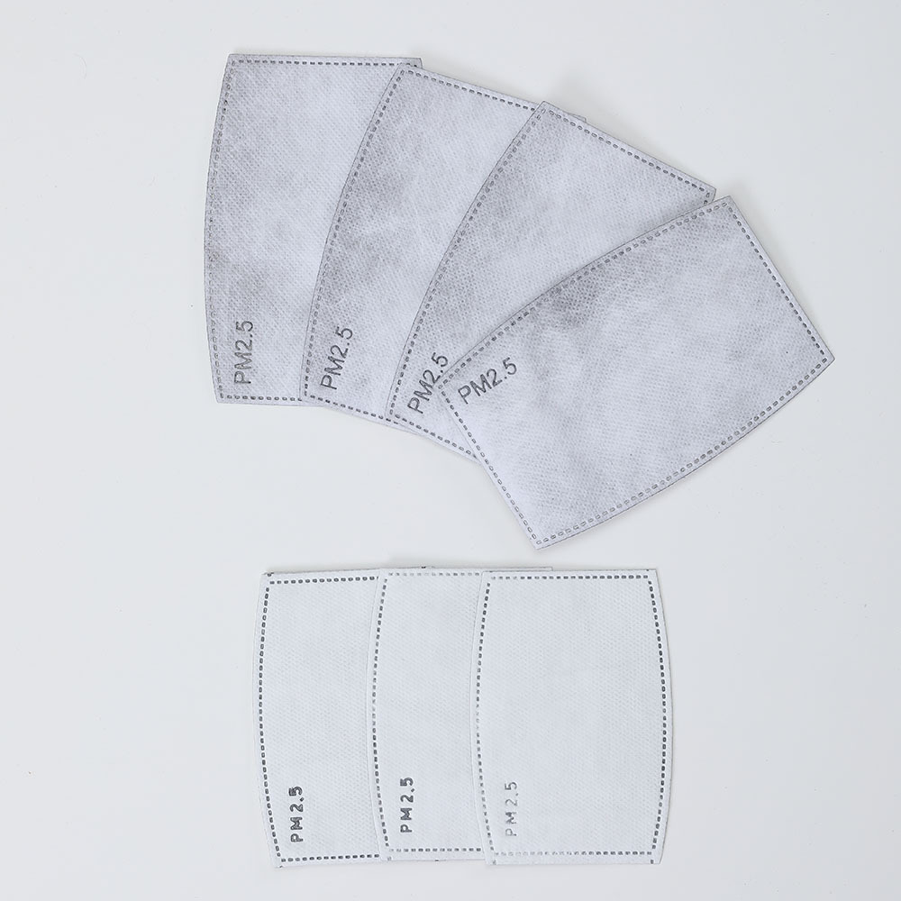 10pc adult filter