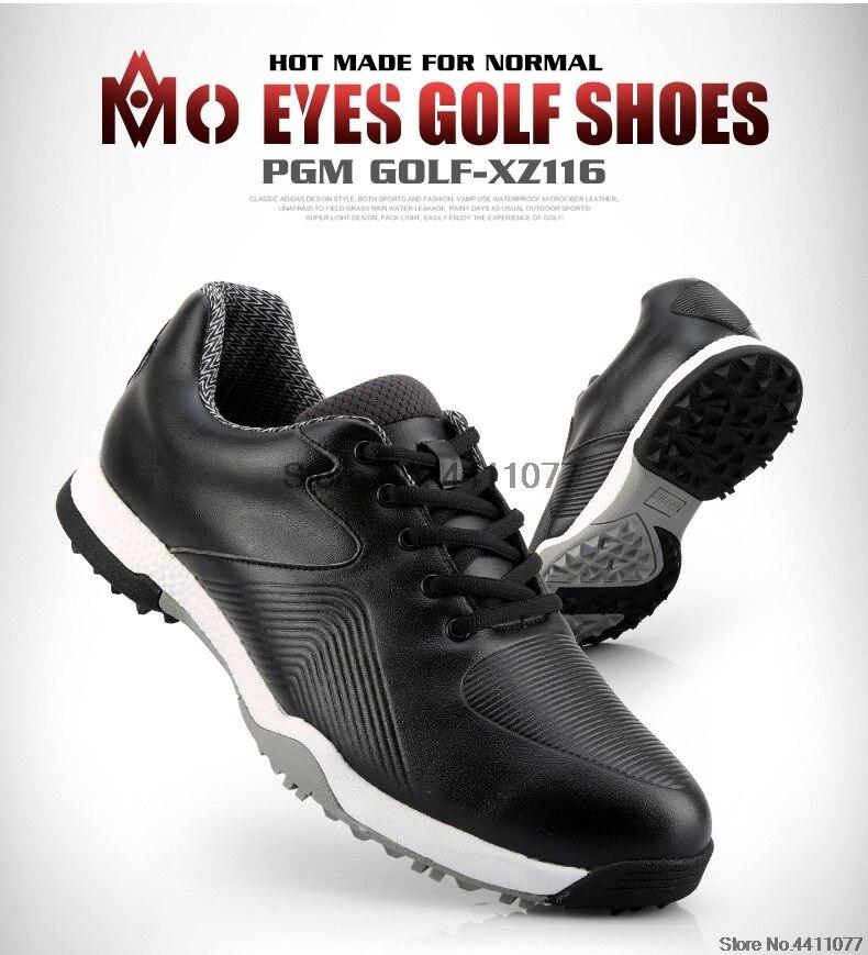 treinamento tênis de golfe dos esportes leves