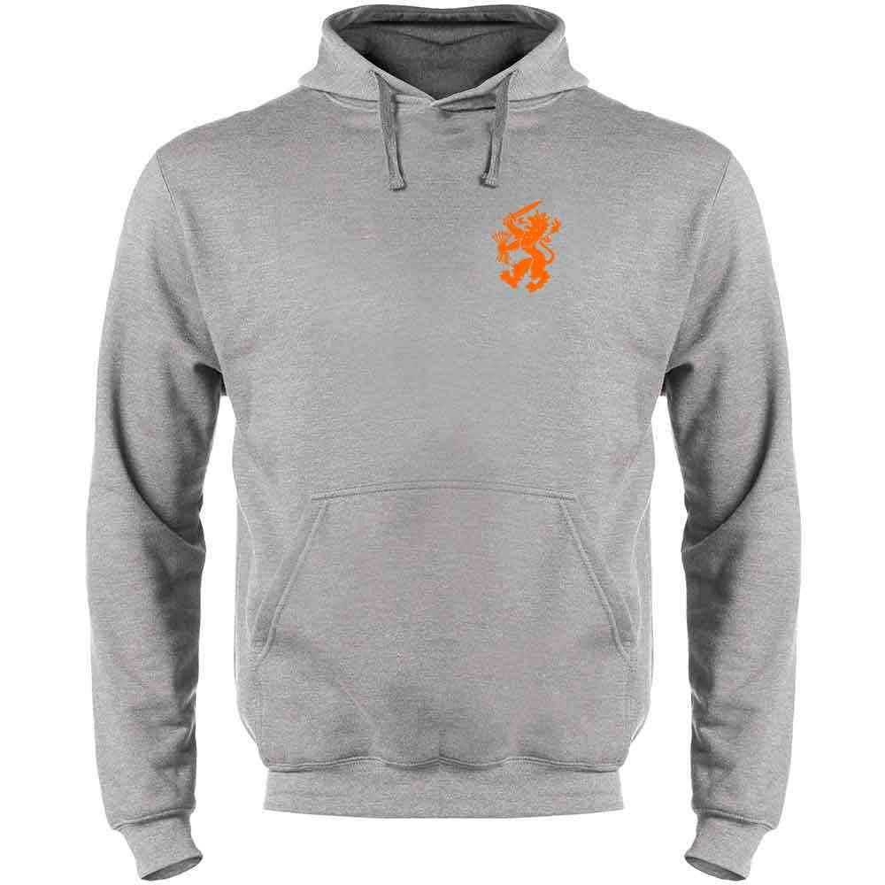 Dutch Soccer Retro National Team Holland Costume Sweatshirt Hoodies For Men  Men Women Hoodie Sweatshirt
