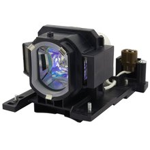 DT01026/DT01022 Projector Lamp for Dukane 456-8755J 456-8755N 456-8787 456-8954H Imagepro 8755J 8755K 8755N CP-RX78 RX78W RX80 цена