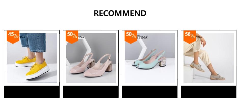 Sophitina/Модная женская офисная обувь на плоской подошве с