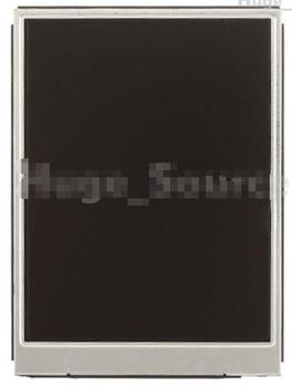 Original LQ030B7DD01 display / LCD screen Symbol MC3000 MC3090 display
