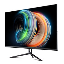 Anmite 27 cal IPS 4K monitor komputerowy HDR UHD [3840x2160] GAMINGPC HDMI wyświetlacz LED