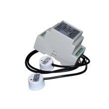 Регулятор высокого и низкого уровня воды автоматический монитор воды автоматический уровень контроллер промышленная емкость для воды Датчик уровня