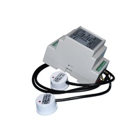 High and low Water level Controller Automatic Water Monitor Automatic level Controller Industrial Water Tank Water level Sensor
