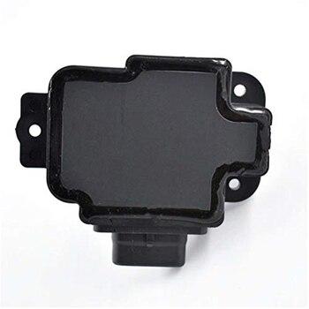 Medidor de flujo de aire másico automático MAF Sensor 2220442011 para Lexus LS400 SC300 SC400 Toyota superb