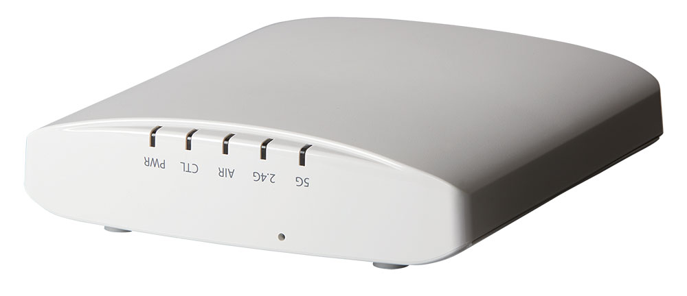 Ruckus Wireless ZoneFlex R320 901-R320-WW02 (alike 901-R320-US02) Dual-Band 802.11ac 2x2:2 WI-FI Best Wireless Access Point