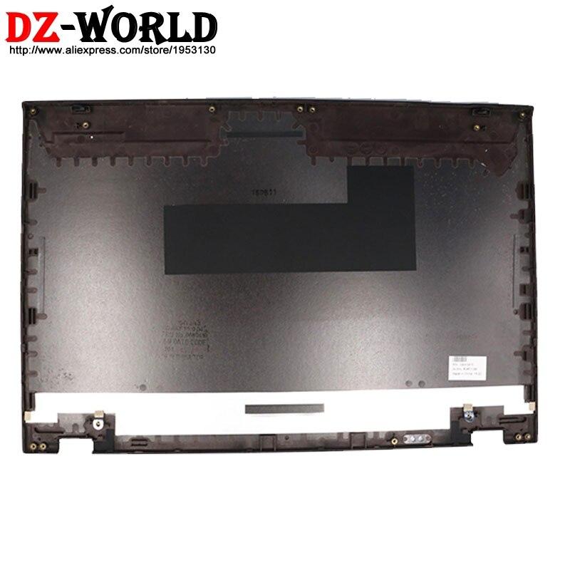 Nouveau coque arrière d'origine couvercle supérieur LCD couverture arrière étui pour lenovo ThinkPad T420s T420si T430s T430si ordinateur portable une couverture 04W3415 04W1674