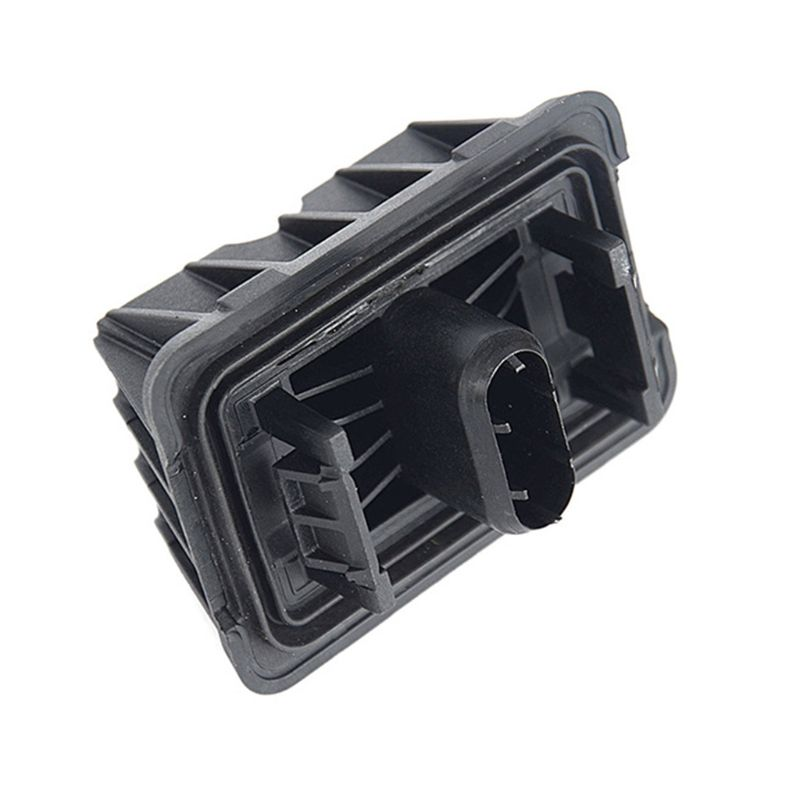 Car Jack Lift Pad Puck Support For BMW E90 F10 E84 51717237195