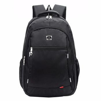 New Casual Nylon Laptop Backpack Men' Travel Backpack School Bags Teenager Backpack Men Notebook Computer Bags Large Capacity 2017 men s waterproof large capacity fashion school travel bags business casual laptop backpack