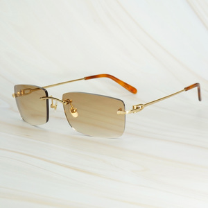 Vintage Mens Sunglasses Brand