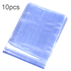 10pcs Dust Proof Protective Co