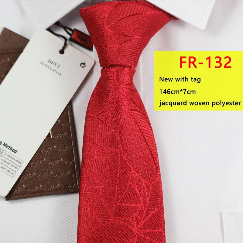 FR-132
