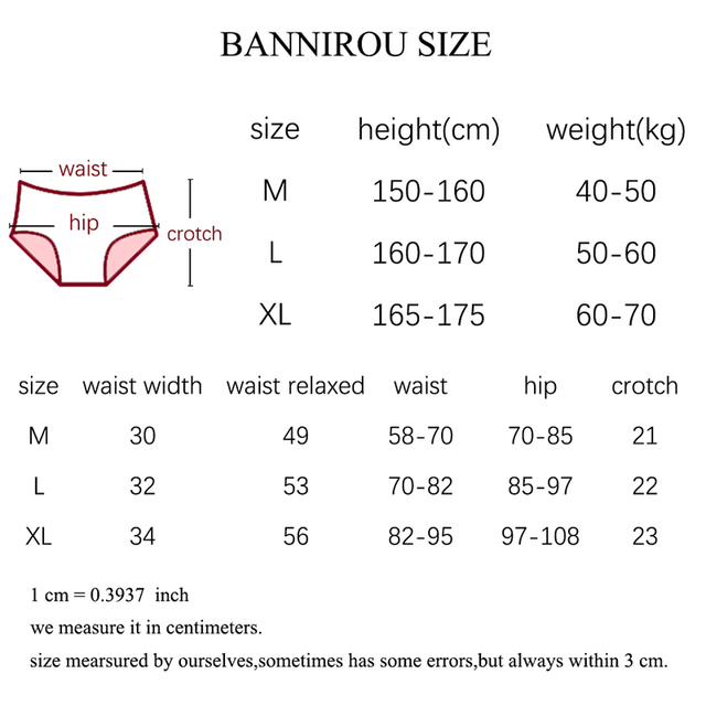 Sexy Underwear For Woman Female Lace Thong Woman Panty Low Rise Sexy Seamless Panties Woman G-string High Quality 2 Pcs 6