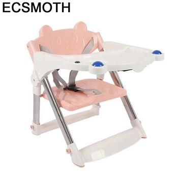 Silla Infantil Sandalyeler para niños, taburete tipo Sillon Balkon, Silla de diseño...