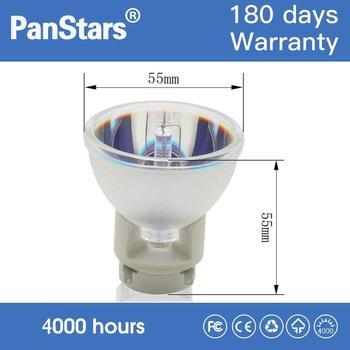 Kompatybilny W1070 W1070 + W1080 W1080ST HT1085ST HT1075 W1300 lampa projektora żarówka P-VIP 240 0 8 E20 9n do projektora BenQ 5J J7L05 001 tanie i dobre opinie NoEnName_Null W1070 W1070+ W1080 W1080ST HT1085ST HT1075 W1300 compatible lamp 5J J7L05 001 5J J9H05 001 5J J6E05 001