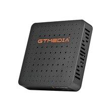 GTMEDIA IFIRE HD World IPTV 9500+ Live 4K HD Channel Support IFIRE TV B