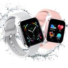 Fitness-Tracker Gts-Smartwatch Smart-Clock Xiaomi Blood-Pressure Men Women for 8-Color