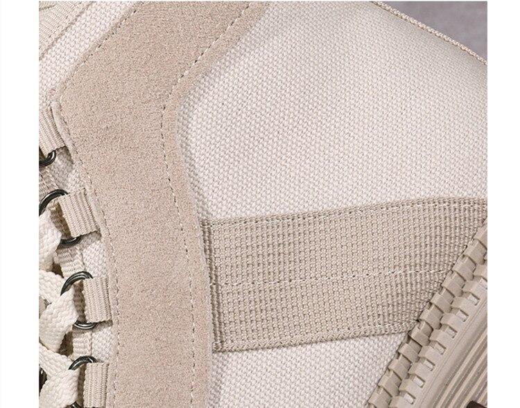 马丁靴_10