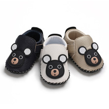 Baby Girl Shoes Newborn Toddler Boy Soft