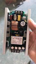 100% yeni orijinal hareketli kafa huzmeli far ampul 10R 280W balast/güç kaynağı Fit sahne ışık/lamba 380v 24v 12v