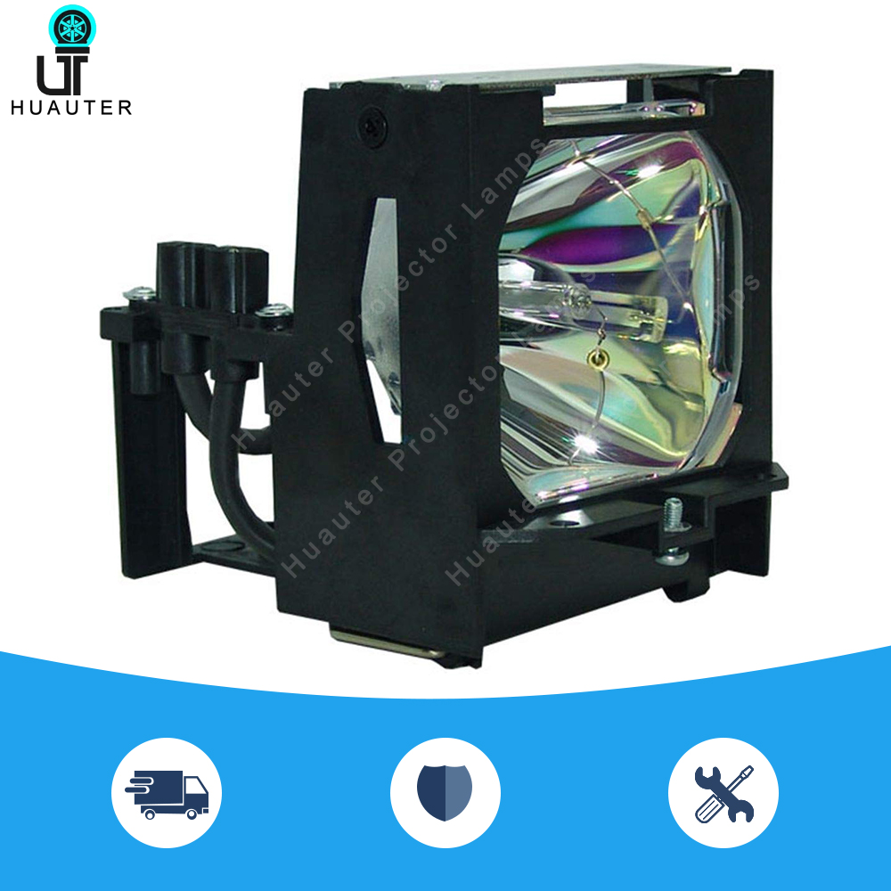 LMP-H180 Projector Lamp Module For SONY VPL-HS20  VPL-HS10  Replacement Bulbs