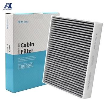 Samochód AC filtr powietrza kabinowego dla BMW 1 2 3 4 serii F20 F21 F23 F22 F87 F30 F35 F80 F34 F31 F33 F83 F32 F82 F36 M2 M3 M4 64119237555 tanie i dobre opinie CN (pochodzenie) 0 1kg 1J912040