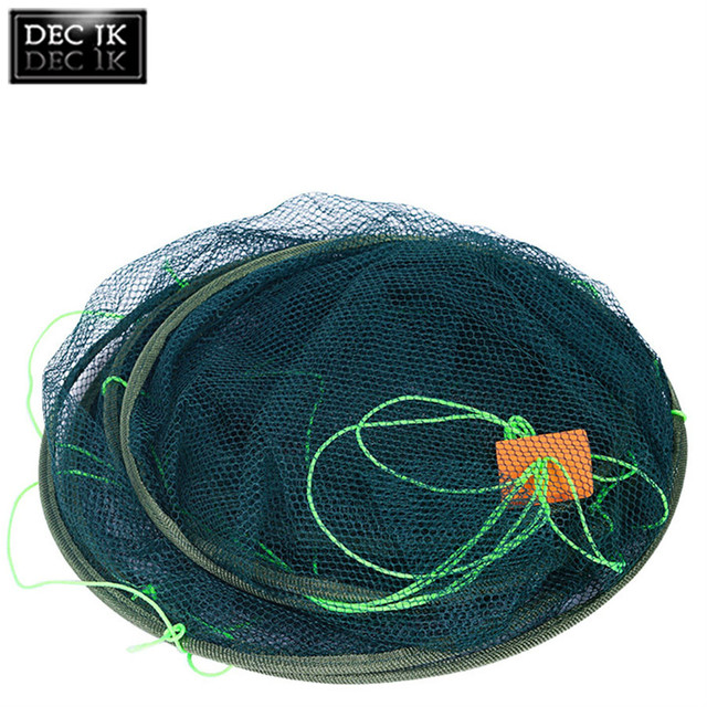 Best No1 Drop Fishing/Landing Net Crayfish/Shrimp Catcher Tank Fishing Accessories cb5feb1b7314637725a2e7: Tape 1|Tape 2