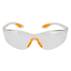 Image 3 - NEW Safety Glasses Transparent Dust Proof Glasses Working Glasses Lab Dental Eyewear Splash Protective Anti wind Glasses Goggles