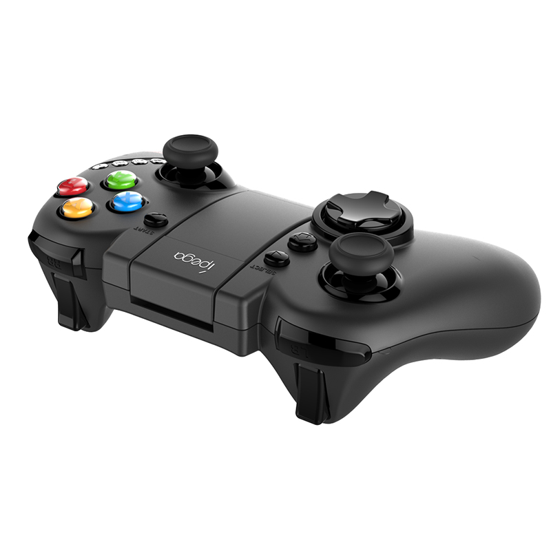 Ipega pg9021 gamepad bluetooth joystick gamepads for android/ ios phone