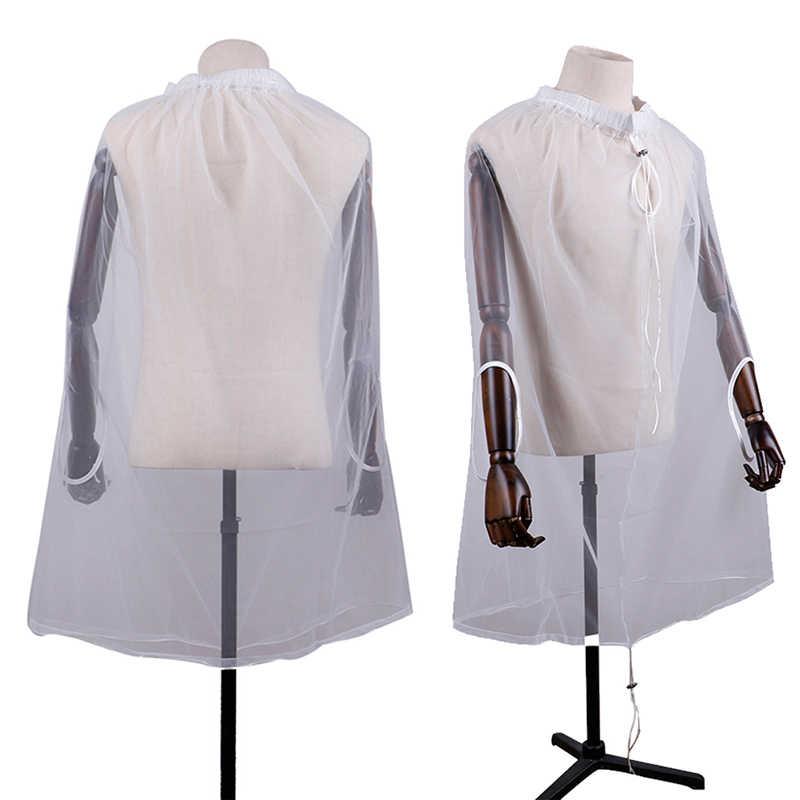 2019 לאסוף חצאית להחליק חדש כלה חתונה שמלת באדי תחתונית תחתוניות לחסוך ממך אסלת מים