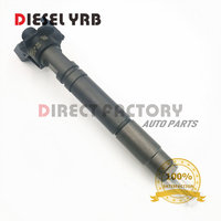 Original common rail new injector 0445115068/0445115032/0445115073/0445115069