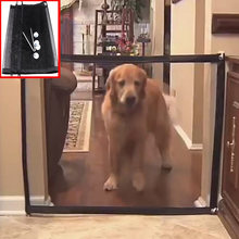 Сетчатые ограждения для собак переносные складные защитные домашних