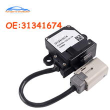 High Quality Car 31341674 31341675 For VOLVO S60 V60 XC60 XC70 2012 Front View Camera