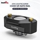 SmallRig DSLR Camera...