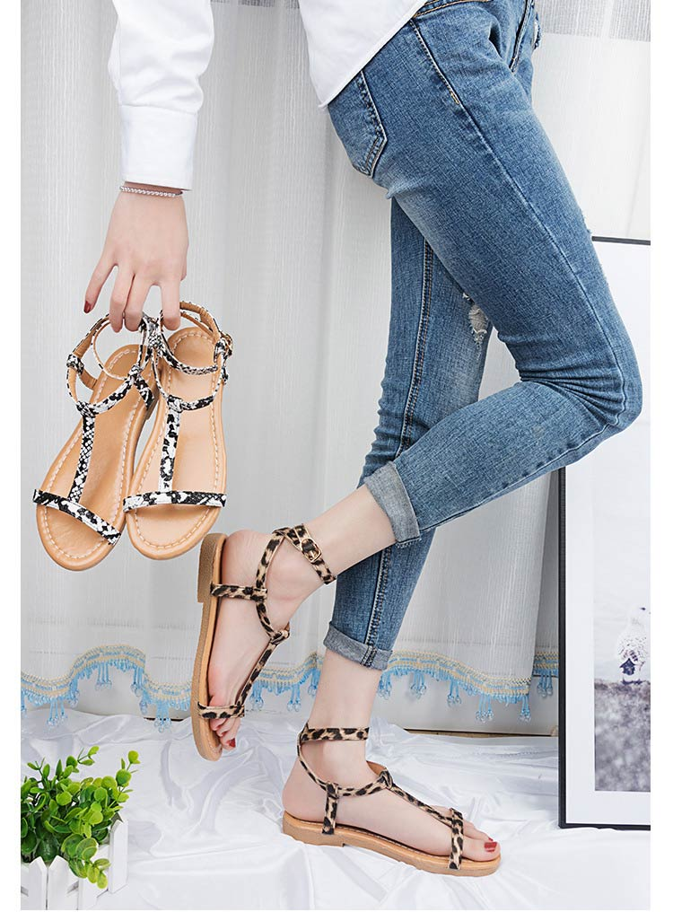 Summer-casual-shoes-women-sandals-2019-new-fashion-solid-summer-shoes-sandals-women-shoes-buckle-ladies-shoes-chaussures-femme-(11)