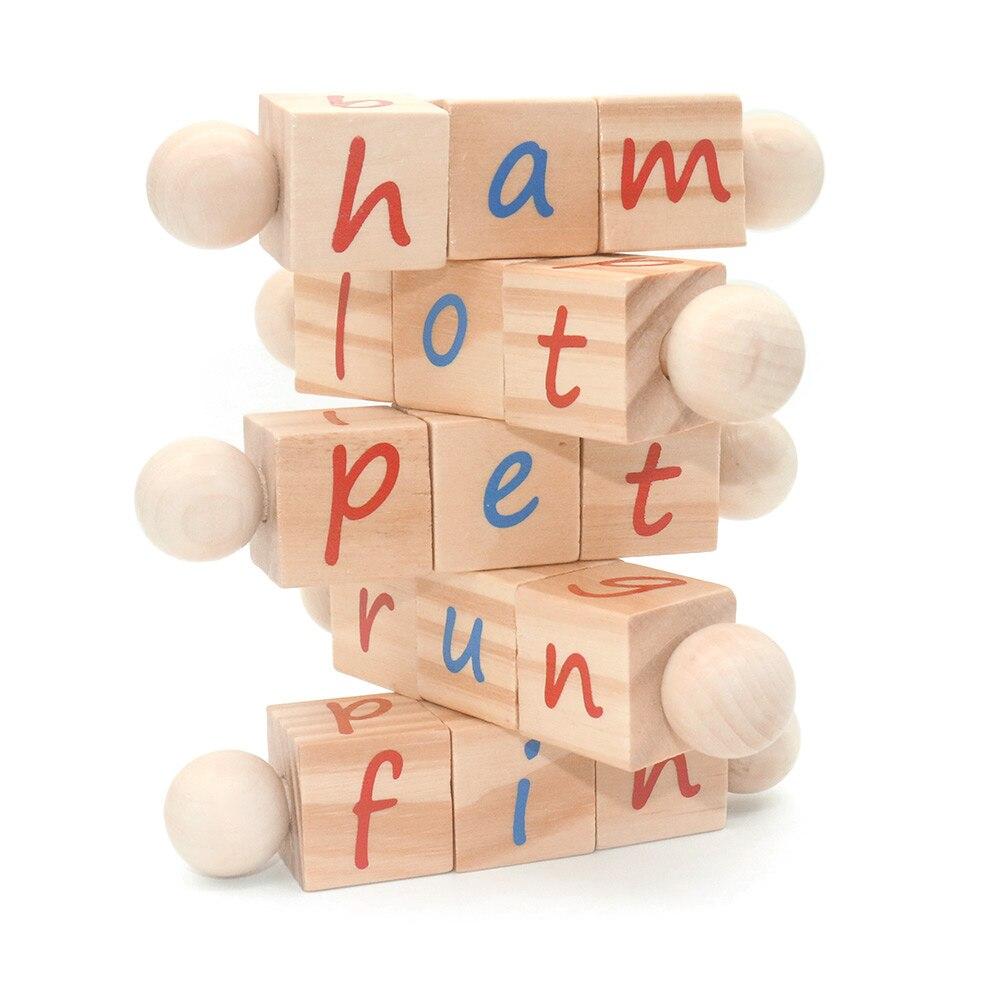 Bloques de lectura de madera bloques manipuladores de alfabeto de madera para niños letras abc bloques MI0764H Válvula de cierre de Manipulador automático de DC8V-DC16V para alarma, dispositivo de seguridad para tuberías de Gas y agua para cocina y baño